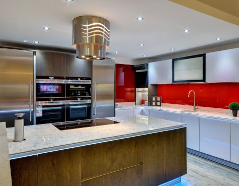 Kitchens Chelmsford