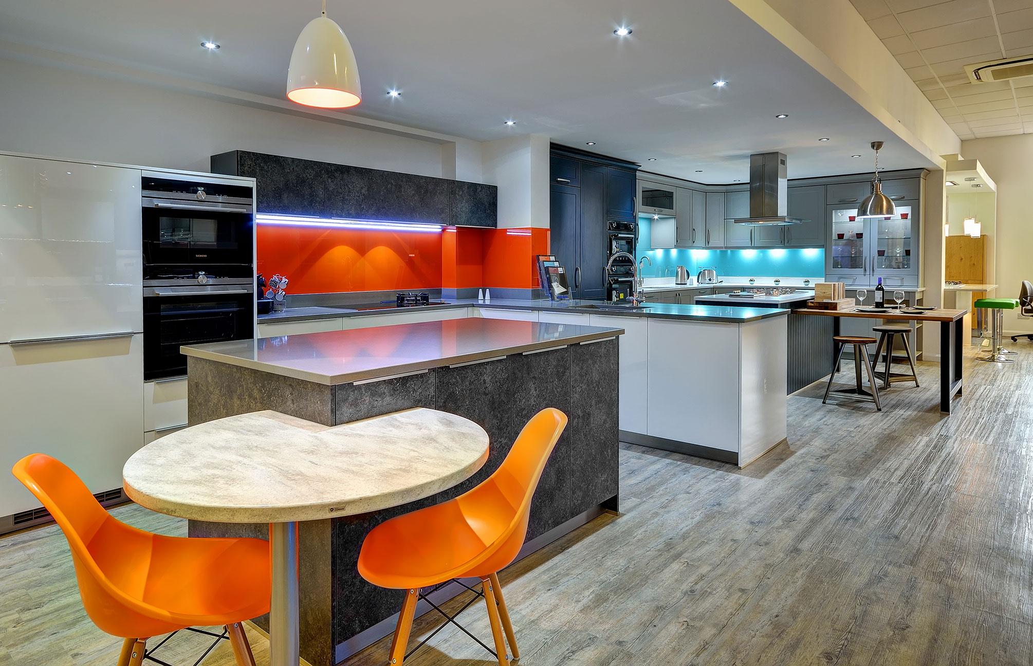 common kitchen design terminology explained - Common Kitchen Designs