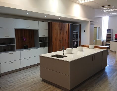 chelmsford kitchens
