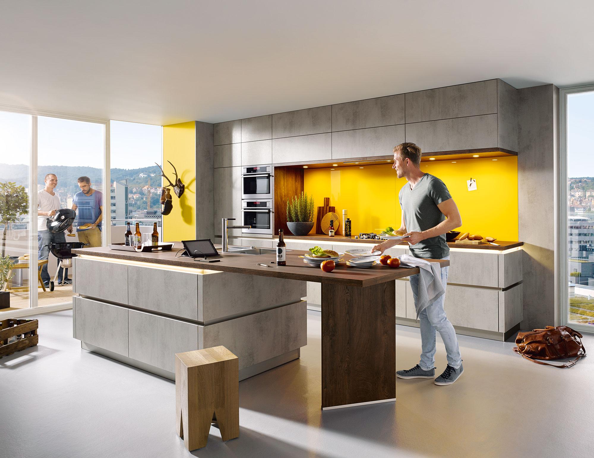 Design kitchen online kitchen design store sketchup for Kitchen design help
