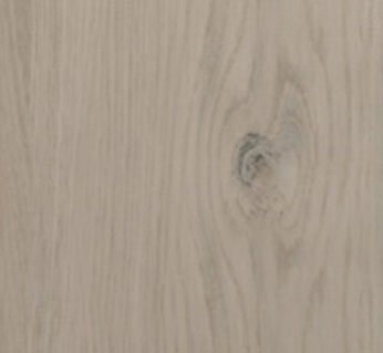 Oak Classic Whitened Matt