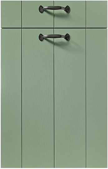 Sage Green Silk Gloss