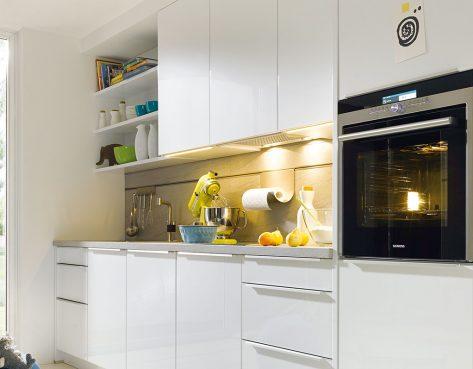 Bespoke Kitchens Suffolk