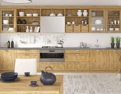 country kitchens suffolk