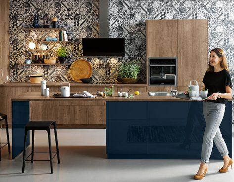 kitchens suffolk