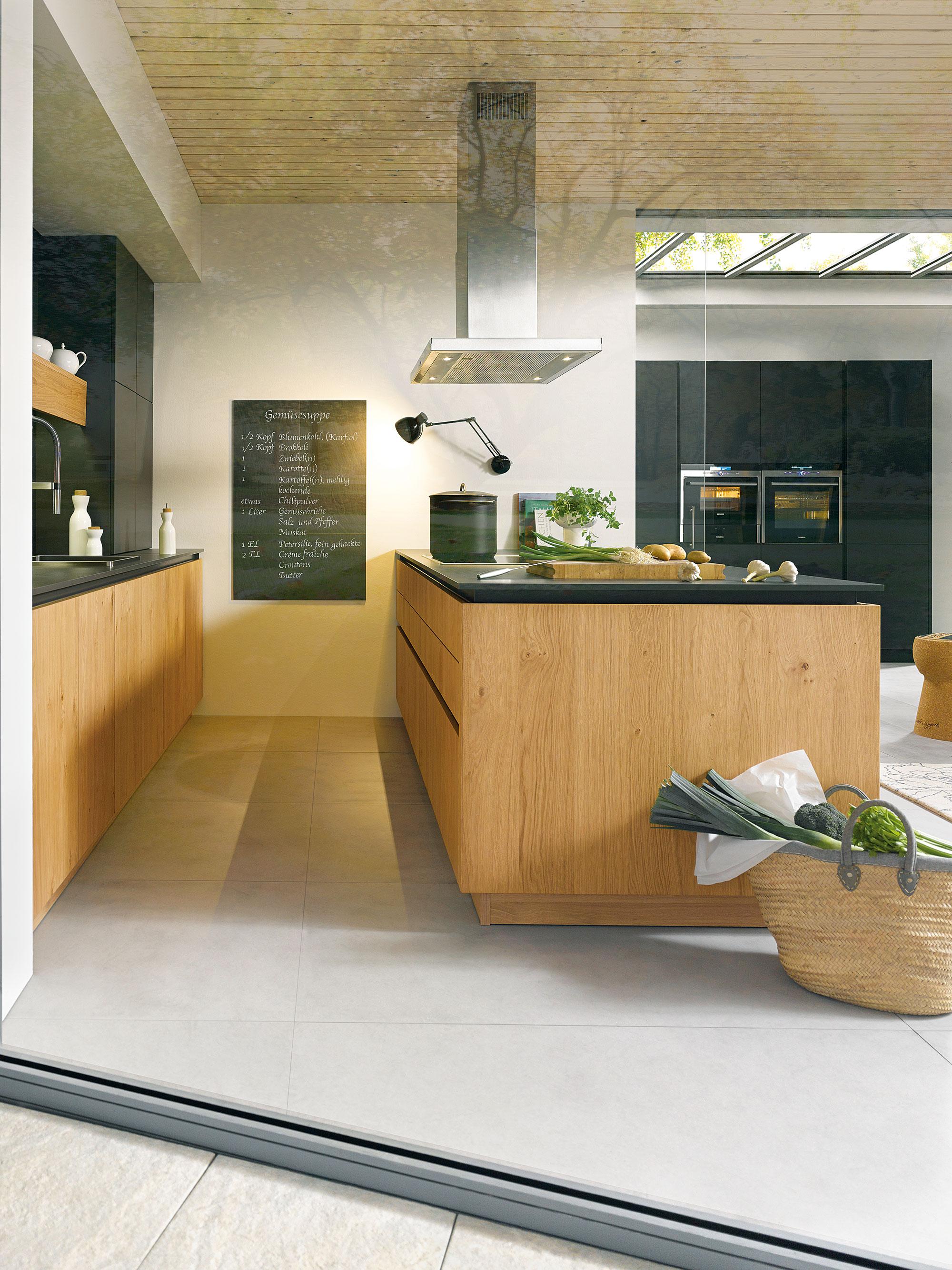 Best Of Küchenstudio In Wuppertal
