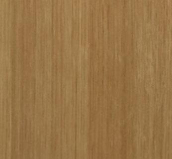 American Oak Natural