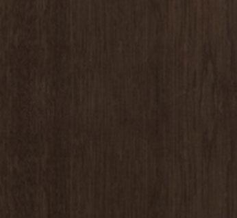 oak classic brown