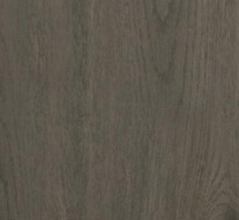 Oak Classic Grey