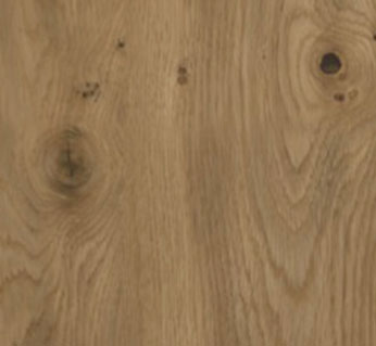 Oak Classic Natural Matt