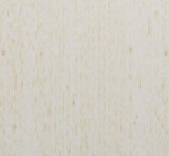 White Ash Scrubbed