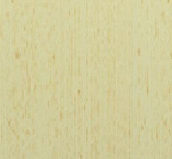 Cream Ash Scrubbed