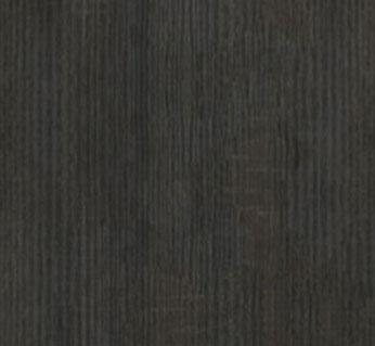 Oak Arabica