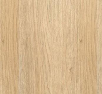 Oak Nagano
