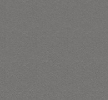 Slaty Grey Gloss