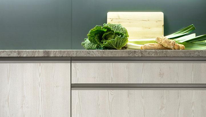 composite kitchen worktop