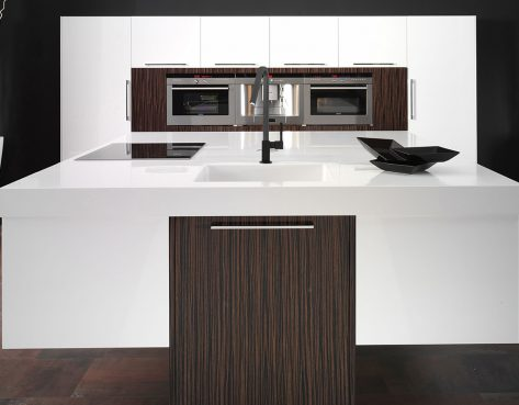 kitchens designers suffolk