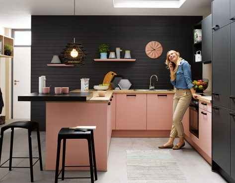 basildon kitchen designs