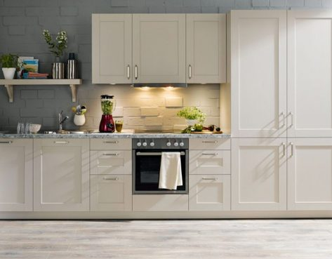 bespoke kitchens brentwood