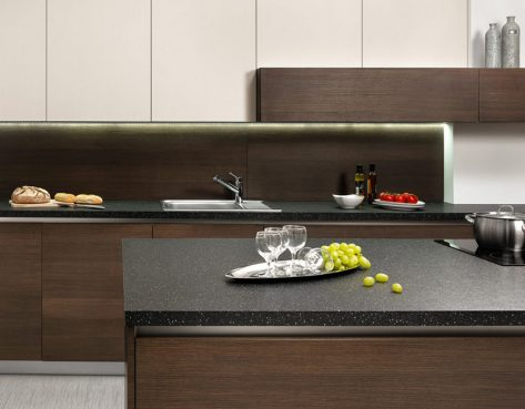 kitchen design brentwood