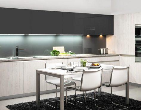 kitchen designers brentwood
