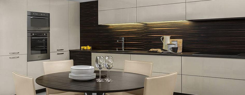 Fitted Kitchen Design Maidstone