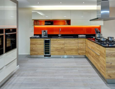 bespoke kitchens in kent
