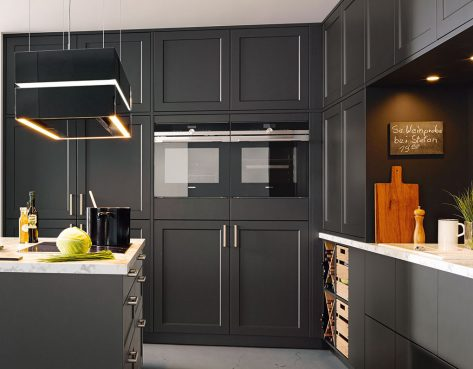 bespoke kitchens maidstone