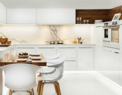 kitchen design maidstone