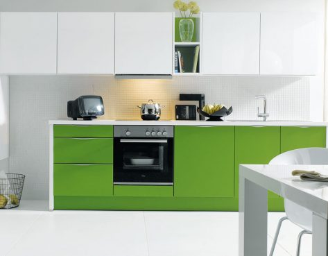 kitchen designers maidstone