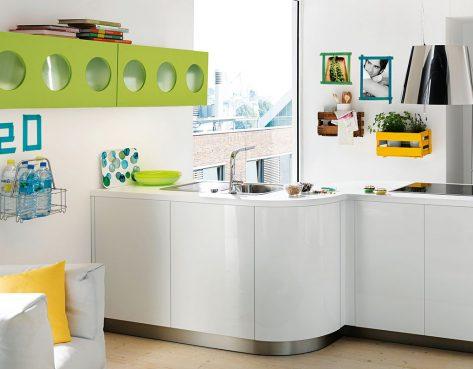 kitchen showrooms maidstone