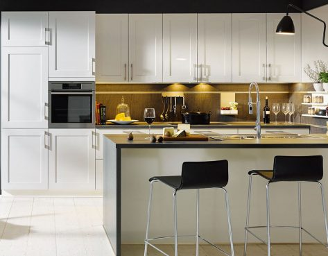 kitchen suppliers maidstone