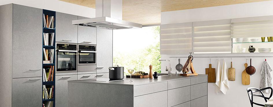 luxury kitchen design maidstone