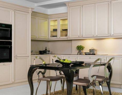 Dartford kitchen company