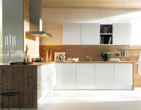 kitchen design Dartford