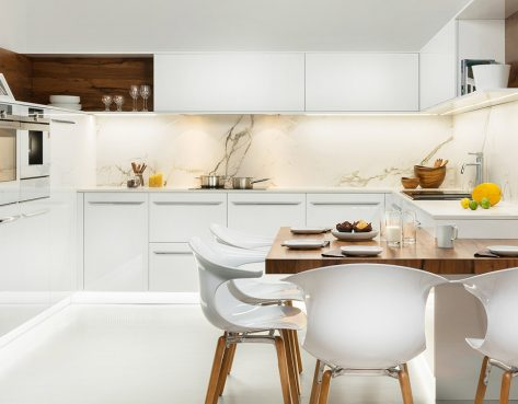 kitchen designers Dartford