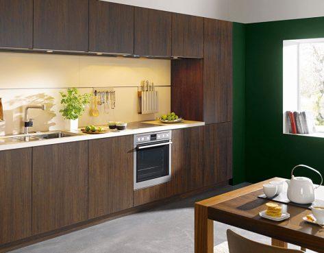 Essex Kitchen Design Company