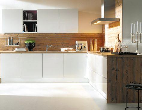 Bespoke Kitchens Bury St Edmunds
