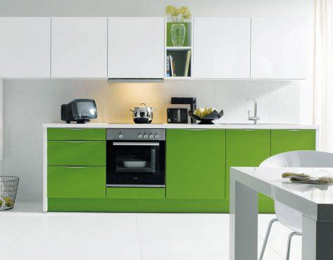 Kitchen Designers Bury St Edmunds