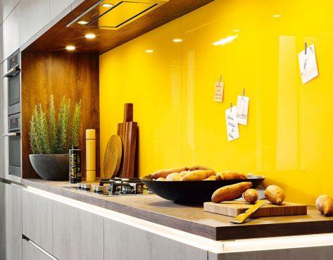 Kitchen Designs Sudbury