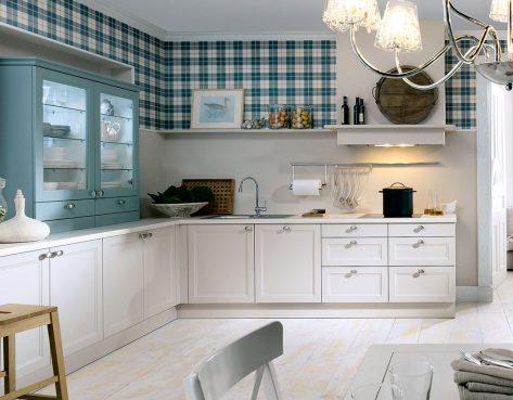 Kitchens in Sudbury