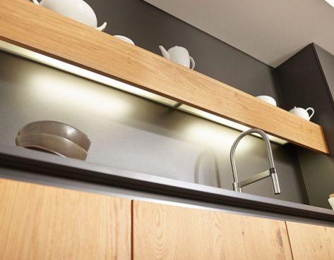 Bespoke Kitchens Ashford