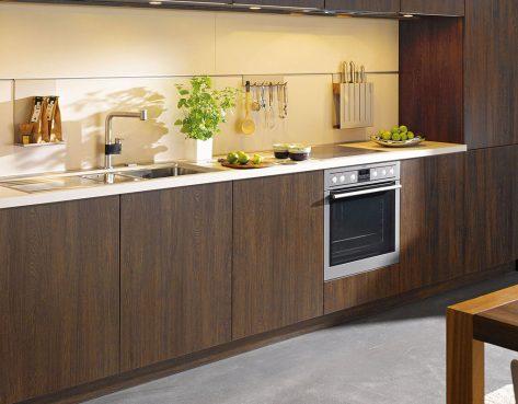 kitchens maidstone