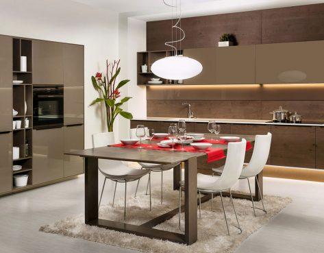 Bespoke Kitchen Design Colchester