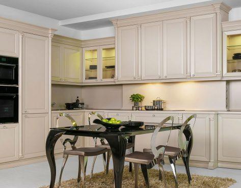 Haverhill kitchens