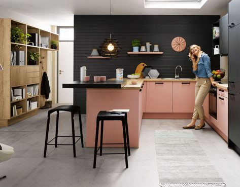 Rayleigh kitchen company