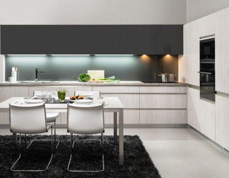 bespoke kitchens Haverhill