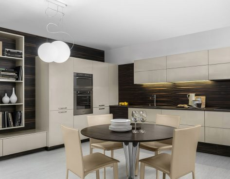 fitted kitchens Haverhill