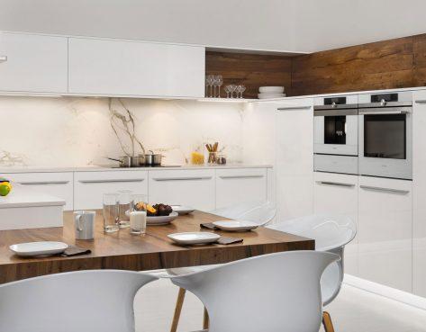 kitchen designers Haverhill