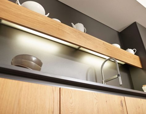 kitchen designs Haverhill